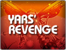 Yar's Revenge - PopMatters