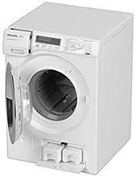 miele washing machine. Simple Washing Share Facebook Twitter Pinterest With Miele Washing Machine I