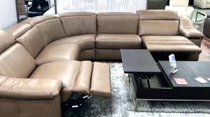 used furniture stores in appleton wi cheap furniture in appleton wi medium size of sofas centersofa outlet store furniture stores atlantaa appleton wi san mateo bedroom furniture stores in appleton w