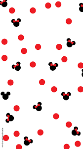 minnie mouse iphone wallpapers on