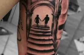 Předloktí Tetování Na Ruku Hodiny