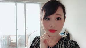 秋ヘアスタイル Hashtag On Twitter