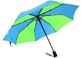 New <b>Susino</b> Travel <b>Umbrella Windproof</b> Automatic Open Close ...