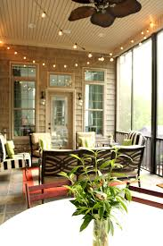 patio string lighting ideas. Patio Lights String Ideas How To Hang Outdoor Without Trees In Backyard Party Will Lighting