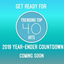 Hp Music Charts Hpmusiccharts Twitter