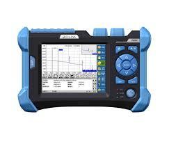<b>G LINK TR600</b> SM 32db/30db Orientek Touch Screen 1310/1550nm ...