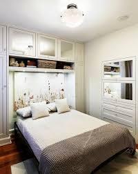 Small Master Bedroom Ideas - pueblosinfronterasus