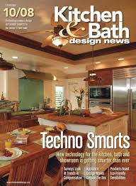Kitchen Magazine Free Kitchen Bath Design News Magazine The Green Head