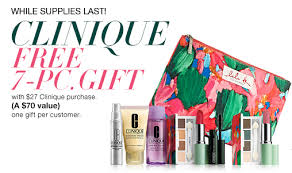 bonus time at macys is ing yours with 27 purchase