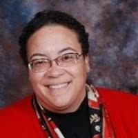Monica Milton Connor, PMP - Pineville, North Carolina, United ...