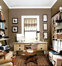 colors for a home office. Office Paint Color Schemes Fresh Ideas Home  Exemplary . Colors For A 7