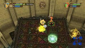 Mystery Tales : L'Oeil du Feu sur PC