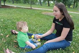Babysitting Jobs For Highschool Students 10 Reasons Why College Students Should Consider Babysitting Jobs