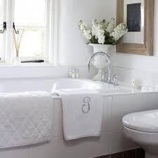 traditional bathroom designs 2012. Bathroom Traditional Designs 2012 L