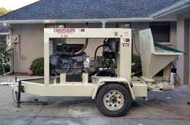 2009 scion fuse box tractor repair wiring diagram putzmeister 50hp concrete line pump great for shotcrete truck on 2009 scion fuse box 2009 scion xb wiring diagram