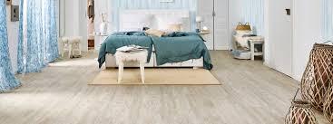 Bettumrandungen Kaufen Onlineshop Teppichscheune