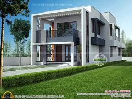 floor plan available of this 2000 sq ft home kerala home design