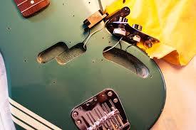 cijstangbass jpg fender mustang bass wiring diagram jodebal com 709 x 473