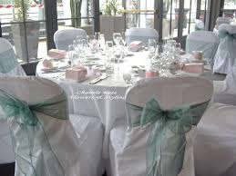 Turquoise And White Wedding Decorations Turquoise Aqua Themed Wedding Decorations In Beautiful Sydney