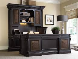 Office Furniture Kitchener Waterloo Hooker Furniture Telluride Executive Desk Stoney Creek Furniture