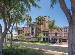 2 Bedroom Suites In Anaheim Ca Exterior Property Custom Design Inspiration