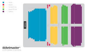 Kings Theatre Glasgow Glasgow Tickets Schedule Seating