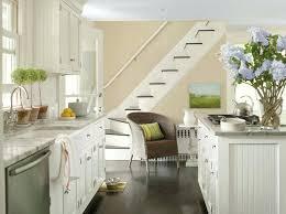 benjamin moore popular kitchen paint colors benjamin moore kitchen cabinet white paint colors