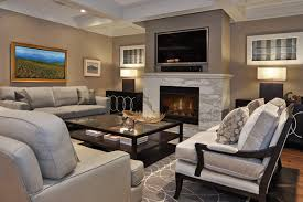 traditional living room ideas with fireplace and tv. Traditional Living Room Ideas French Country With Fireplace And Tv O