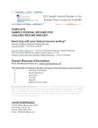 Military Resume Writers Military Resume Writers Best Of Resume Best Military Resume Builder