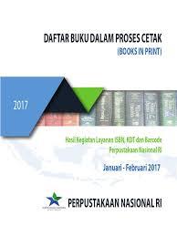 Nordvpn 2021 $1.25 nordvpn 2022 $2 nordvpn 2023 $2.50. Bip Januari Pebruari 20180314