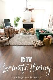 plywood floor ideas flooring projects laminate flooring floor ideas for those on a budget diy plywood floor ideas