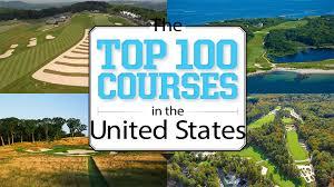 Garden Design Courses Unique Top 48 Courses In The US