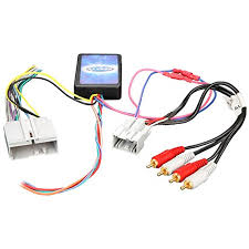 2007 ford edge wiring harness wiring diagram online amazon com axxess interface afdi rse 01 wiring harness for 2007 09 2007 dodge caliber wiring harness 2007 ford edge wiring harness