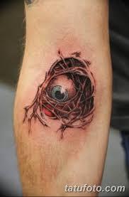 фото символ защиты от сглаза и порчи тату 18032019 068 Tattoo