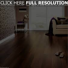 Laminated Flooring Astonishing Clean Laminate Floors Samples How To Without  Being Sticky