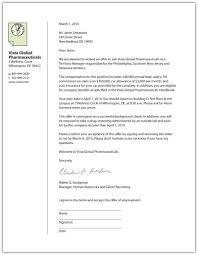 sle employment offer letter msia offer letter sle granitestateartsmarket letter format sle job letter letter exle letter