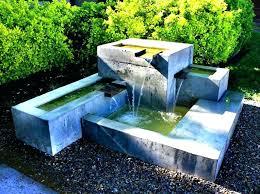 small garden water features garden features for small gardens patio exciting best water feature design ideas small garden water features