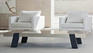 baltus furniture. view in gallery baltus furniture i