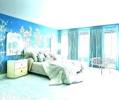 blue and white bedroom design ideas navy grey desi