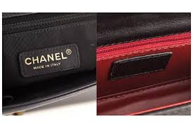 chanel wallet on chain price. fake vs real 9 chanel wallet on chain price
