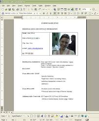 Creating A Simple Web Page With Ms Word Some Tutorials And Articles