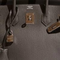 hermes birkin 35. hermès hermes birkin 35 graphite a