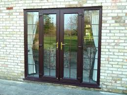 cost to install french patio doors large size of windows cost installed with storm sidelights and white cost install french patio doors