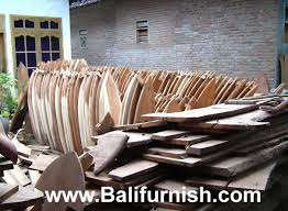 surfboard furniture. surfboard chairs from indonesia furniture t
