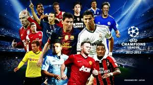 cool soccer wallpaper for pc full hd pictures