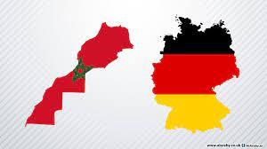 في الاصطدام الدبلوماسي بين المغرب وألمانيا