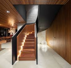 highlight lighting. STAIR DESIGN IDEA - Include Hidden Lights To Guide You At Night And  Highlight The Highlight Lighting D