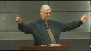 4 La trascendencia de la cruz en el dia de hoy - Rev. Dr. Alfredo Smith -  YouTube