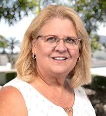 Biography - Kimberly Fields - University of San Diego