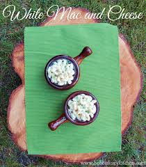 sharp white cheddar. creamy white mac and cheese - a combination of sharp cheddar cheese, american